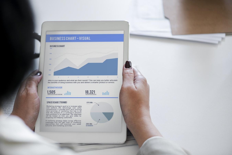 Market Research Blunders