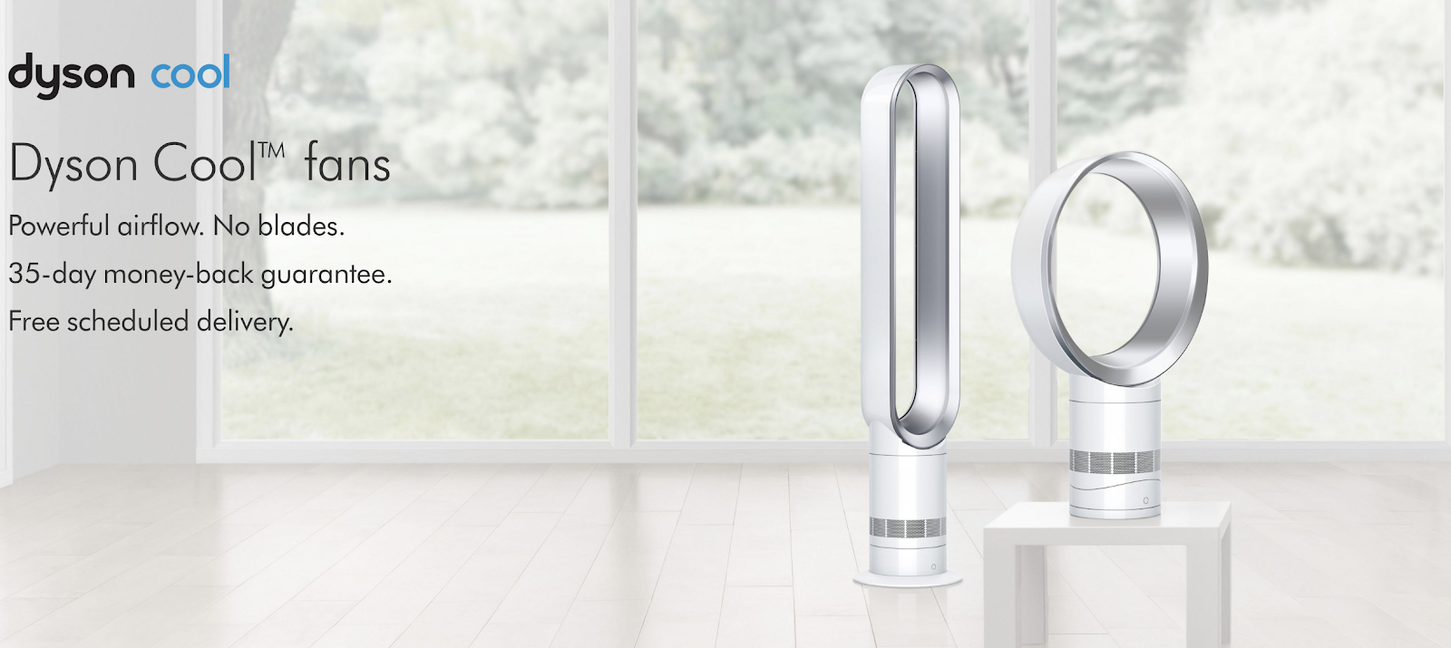 incremental_innovation_dyson