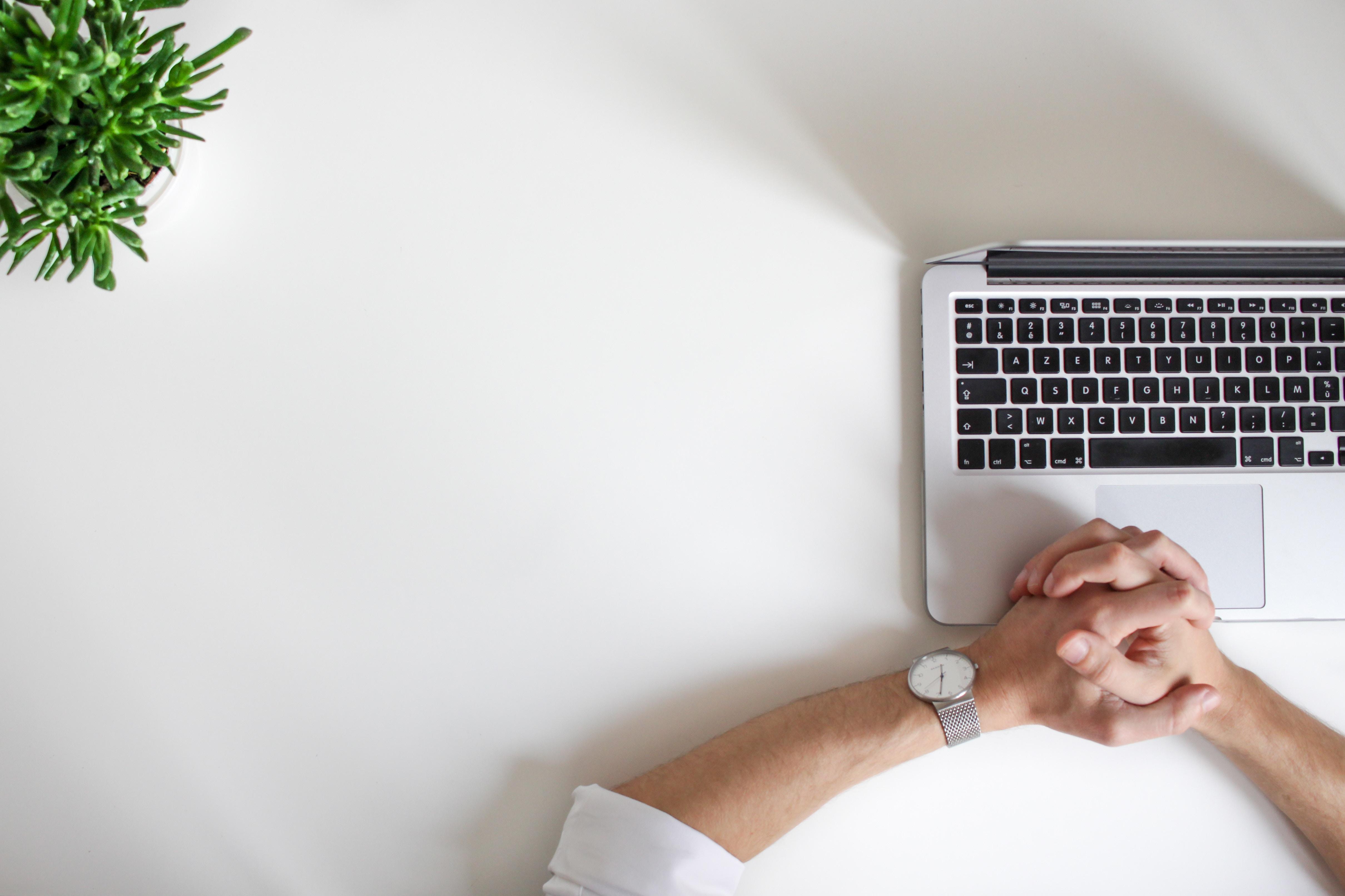 5 Common Mistakes When Designing Online Customer Surveys
