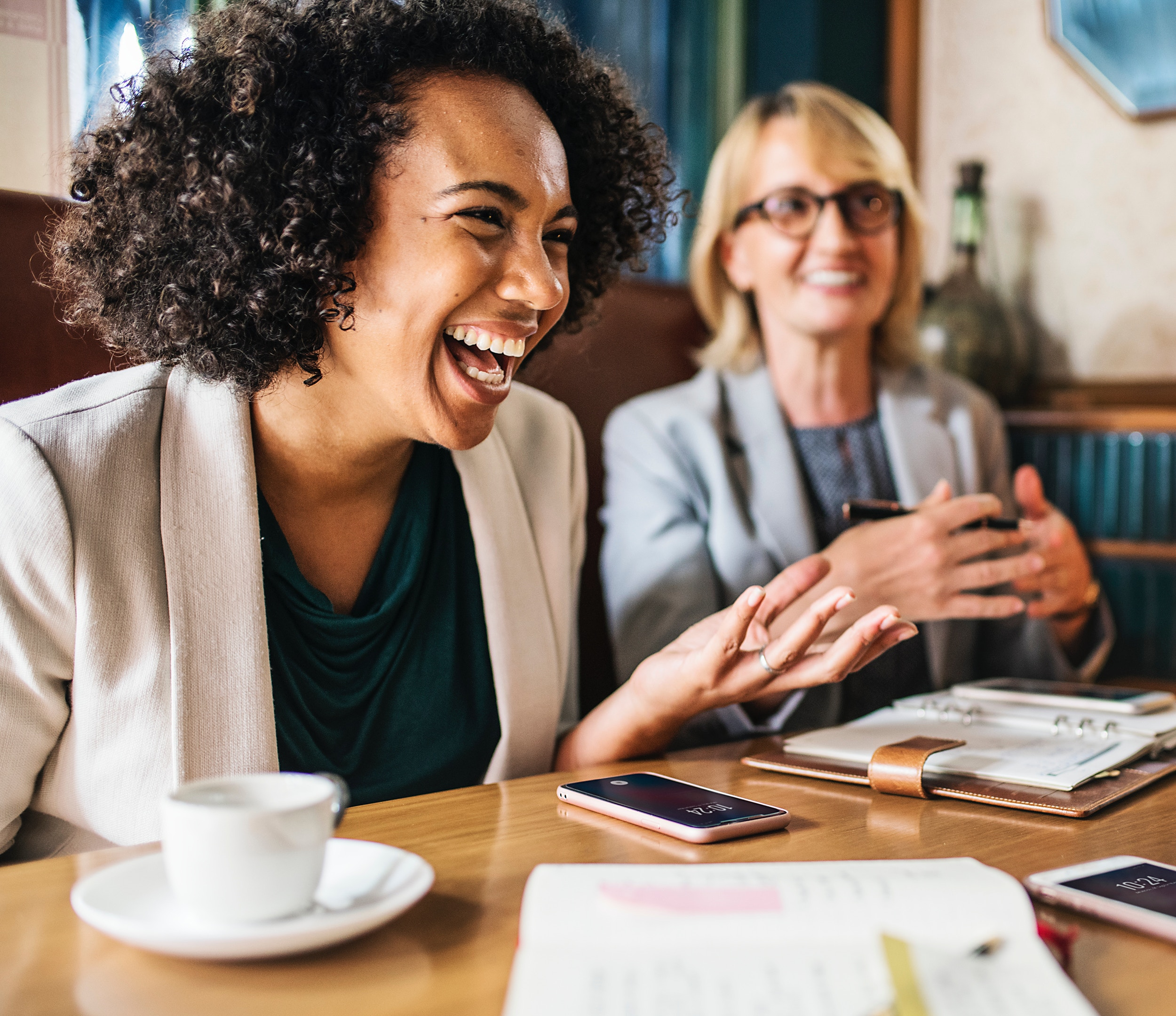 Building a Vibrant Company Culture with Employee Engagement Tools